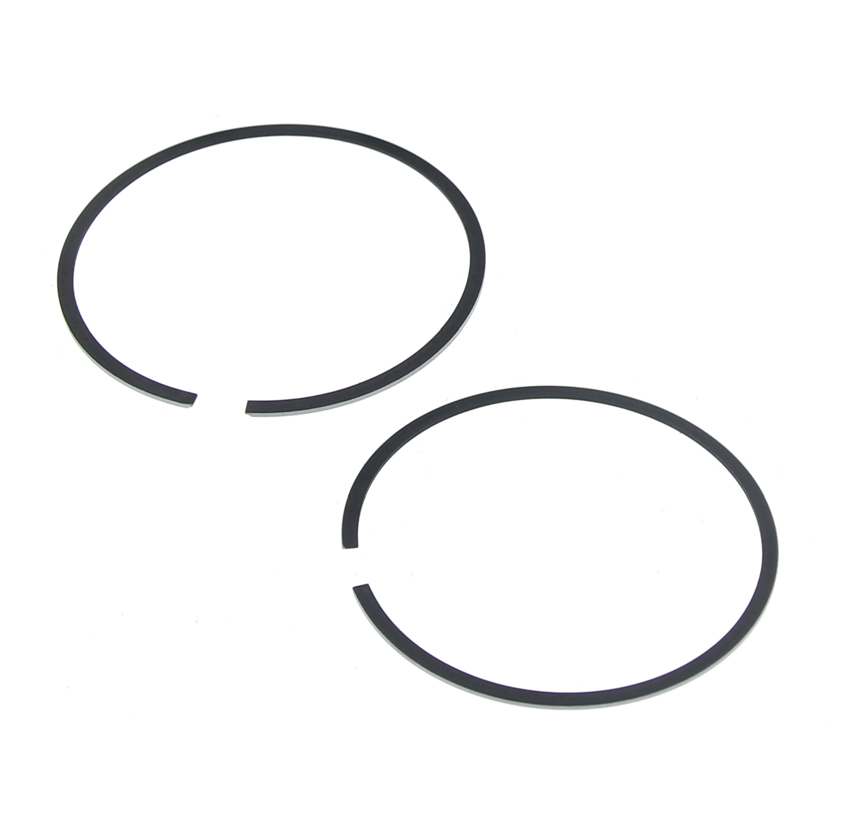 1987-1990 fits Yamaha Exciter 570 EX570 Piston Rings by