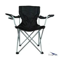 Walmart Lawn Chair Bar Stool Tops Bluewave Lifestyle Pkss600 Black Folding 2 Piece Set Com