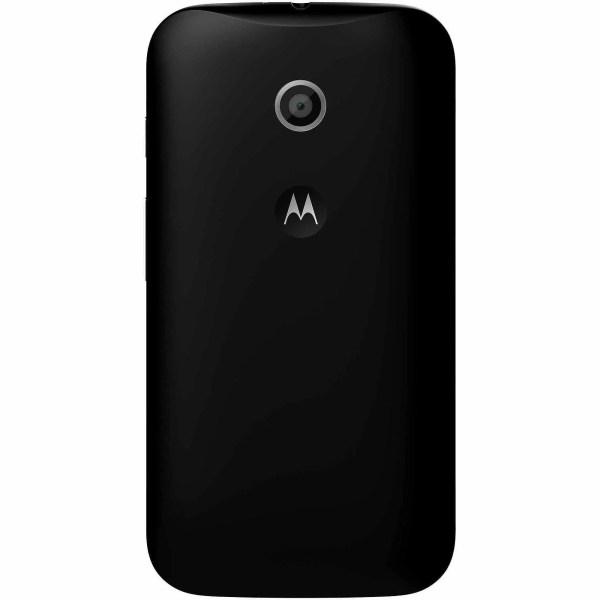 Motorola Phones - Product & Check