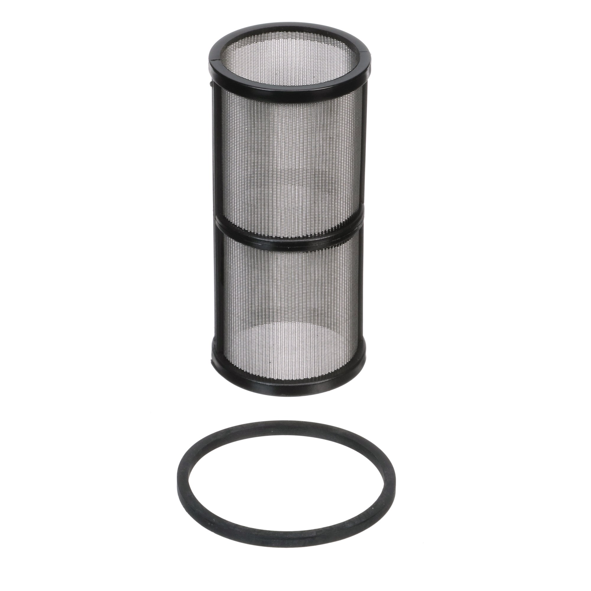 hight resolution of seachoice 50 20371 fuel filter gasket for dura lift electronic fuel pump kit walmart com