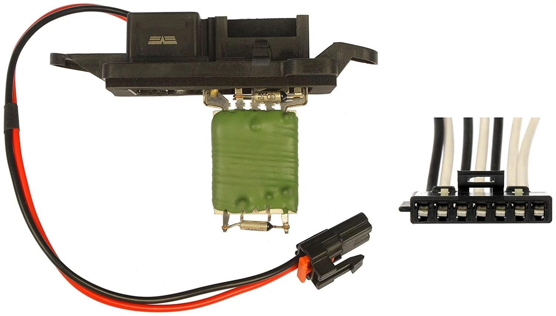 2005 chevrolet trailblazer stereo wiring diagram ramsey winch gmc envoy heater resistor great installation of ac blower motor harness data rh 16 7 43 mpunkt wolfsburg de 2002 door parts
