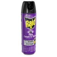 Best Carpet Spray For Fleas  Floor Matttroy