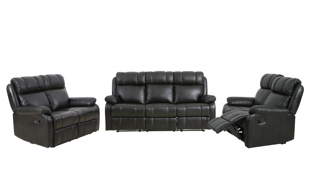 couch and chair set king houston area loveseat chaise reclining recliner sofa leather accent walmart com