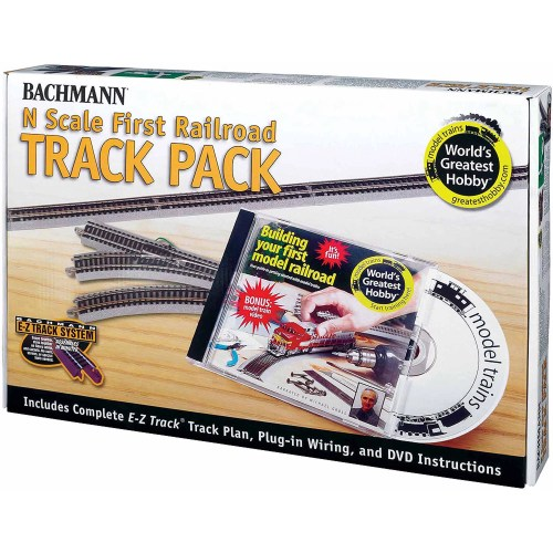 small resolution of wiring ho track for storage