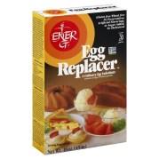 Image result for ener-g egg replacer