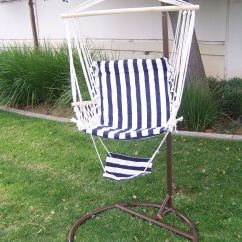 Round Base Chair Beach Lounge Chairs Walmart Petra Leisure 84 Brown C Top Hanging Swinging Departments