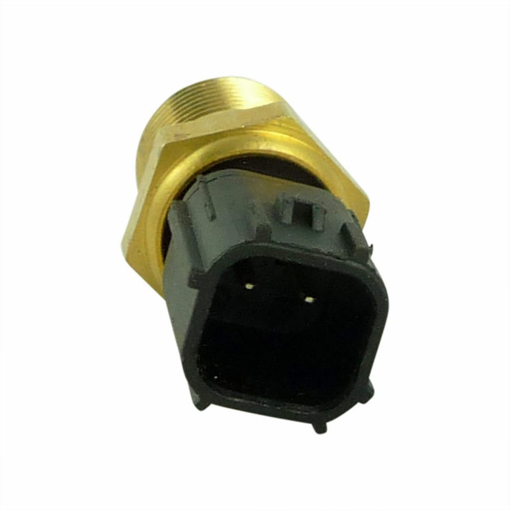 medium resolution of mean mug auto 3818 32019c engine coolant temperature sensor for chrysler dodge jeep replaces oem