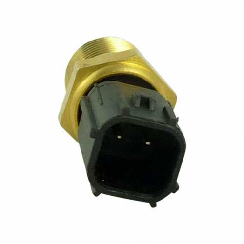 small resolution of mean mug auto 3818 32019c engine coolant temperature sensor for chrysler dodge jeep replaces oem