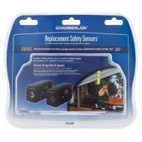 Chamberlain Replacement Safety Sensors for Garage Door ...