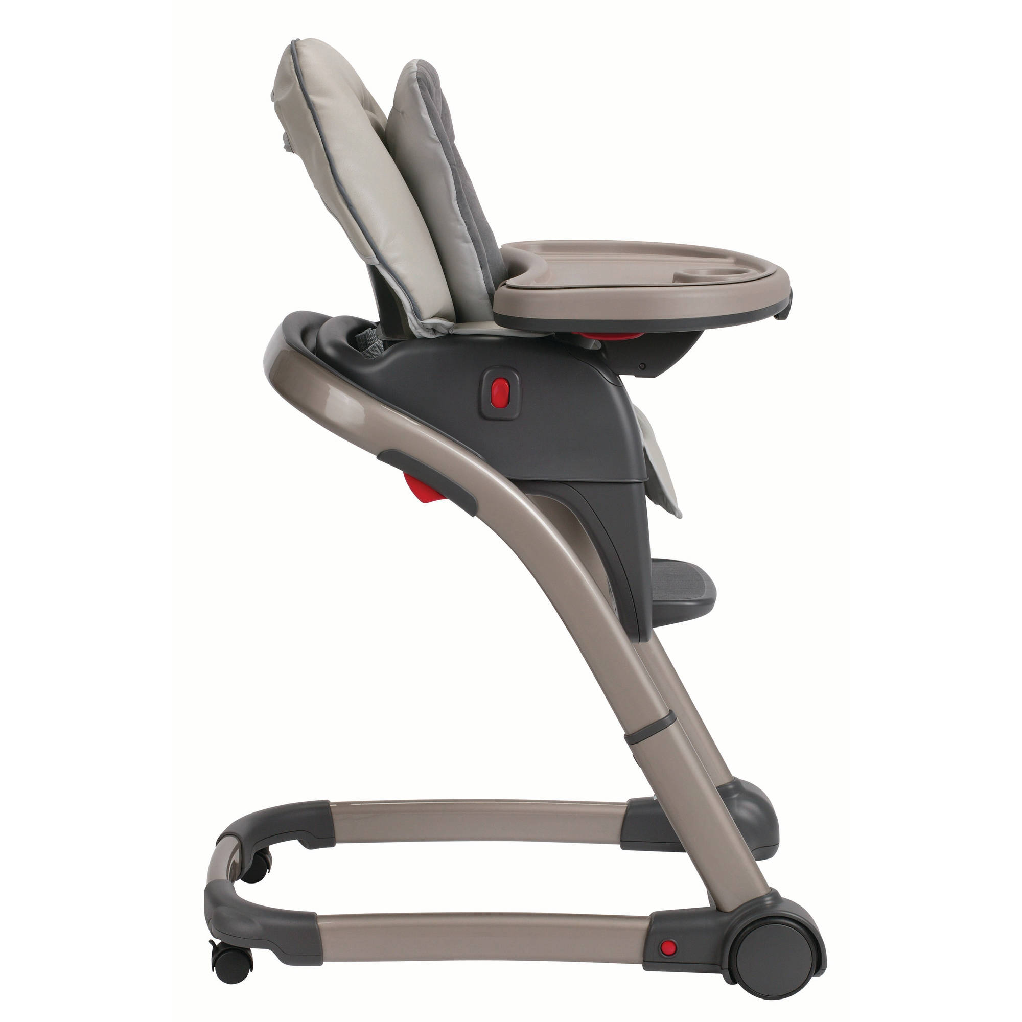 Graco Blossom 4 in 1 Seating System High Chair Fifer  eBay