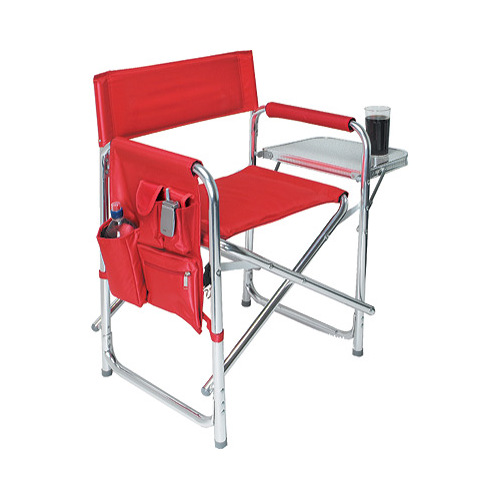 Picnic Time Sports Chair  Walmartcom