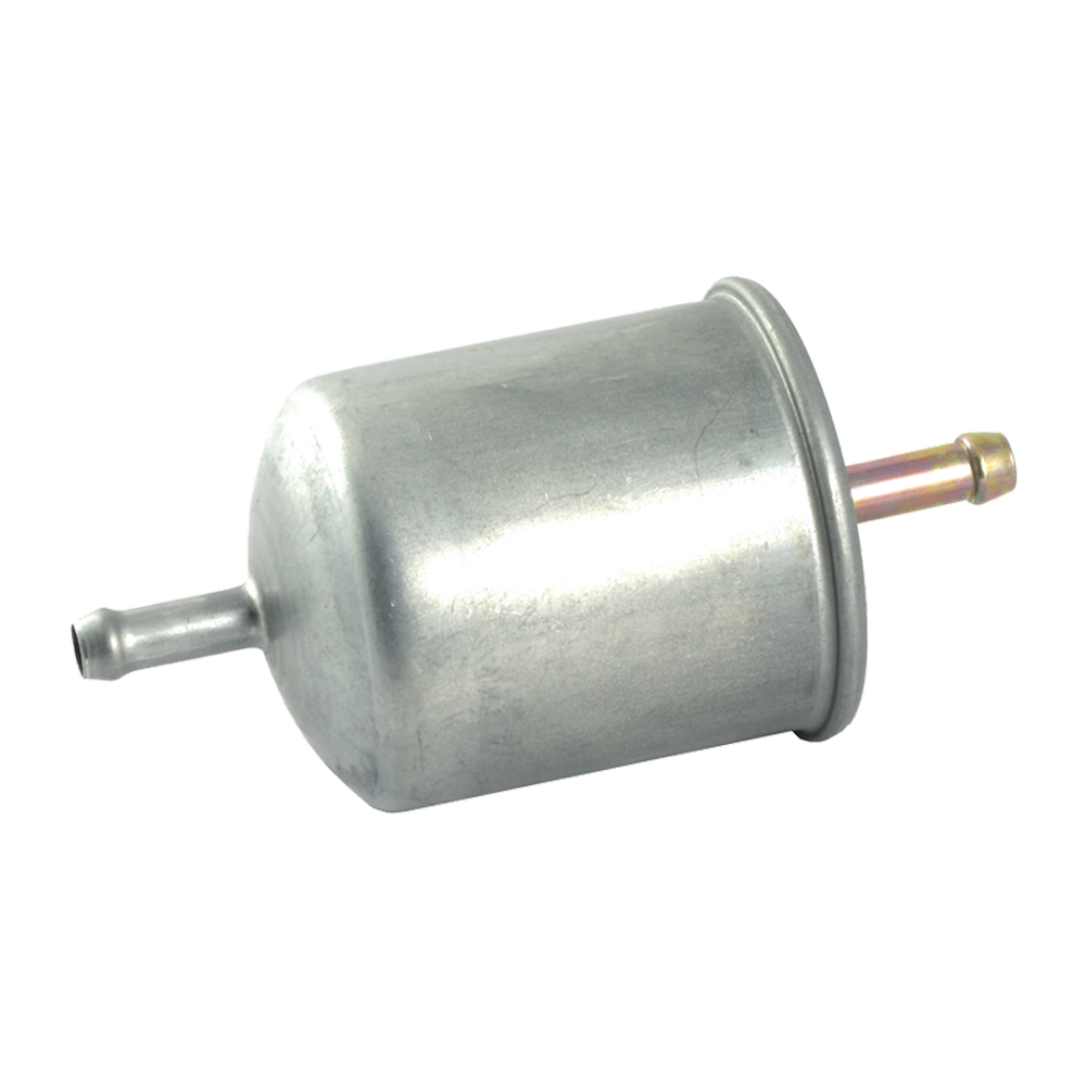 medium resolution of model a fuel filter