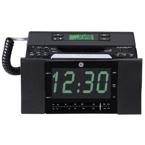 29298fe1 Basic Bedroom Phone