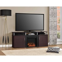 tv and music system furniture   Roselawnlutheran