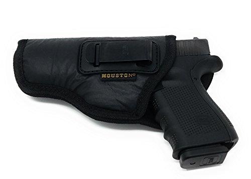 iwb gun holster by