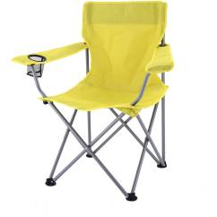 Folding Chair Parts Manufacturer Reupholster Office With Arms Prime Products Elite Rocker Walmart