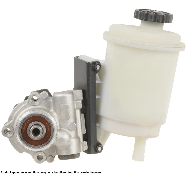 hight resolution of a1 cardone 96 1008r power steering pump for dodge ram 1500 ram 2500 ram 3500 walmart com