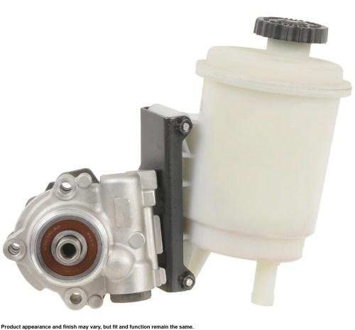 small resolution of a1 cardone 96 1008r power steering pump for dodge ram 1500 ram 2500 ram 3500 walmart com
