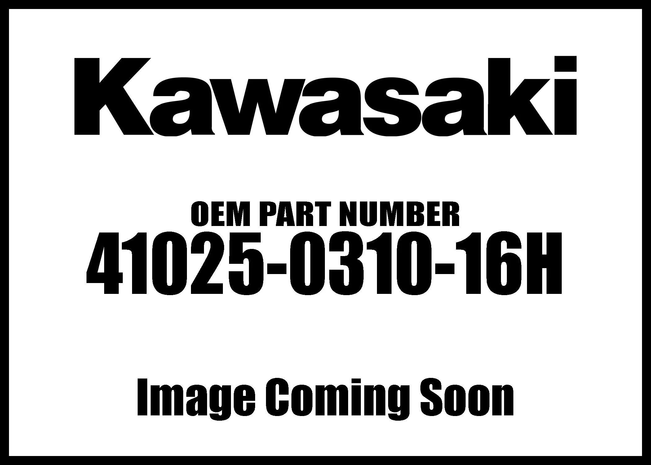 Kawasaki 2012-2013 Teryx 750 Fi 4X4 Teryx 750 Fi 4X4 Le