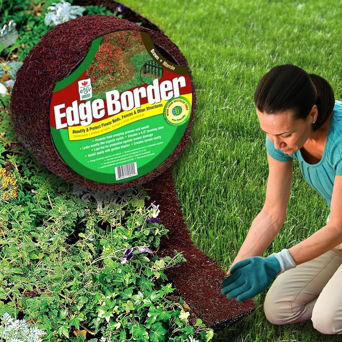 easy gardener perm-mulch 4.5