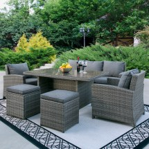 choice products complete outdoor