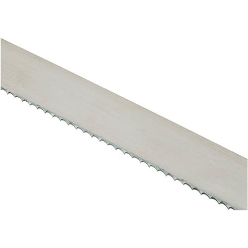 Supercut Bandsaw