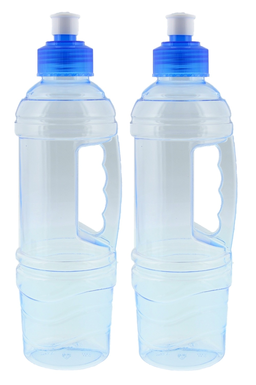 Arrow H2O Jr Traveler Water Bottle 22 oz Walmartcom