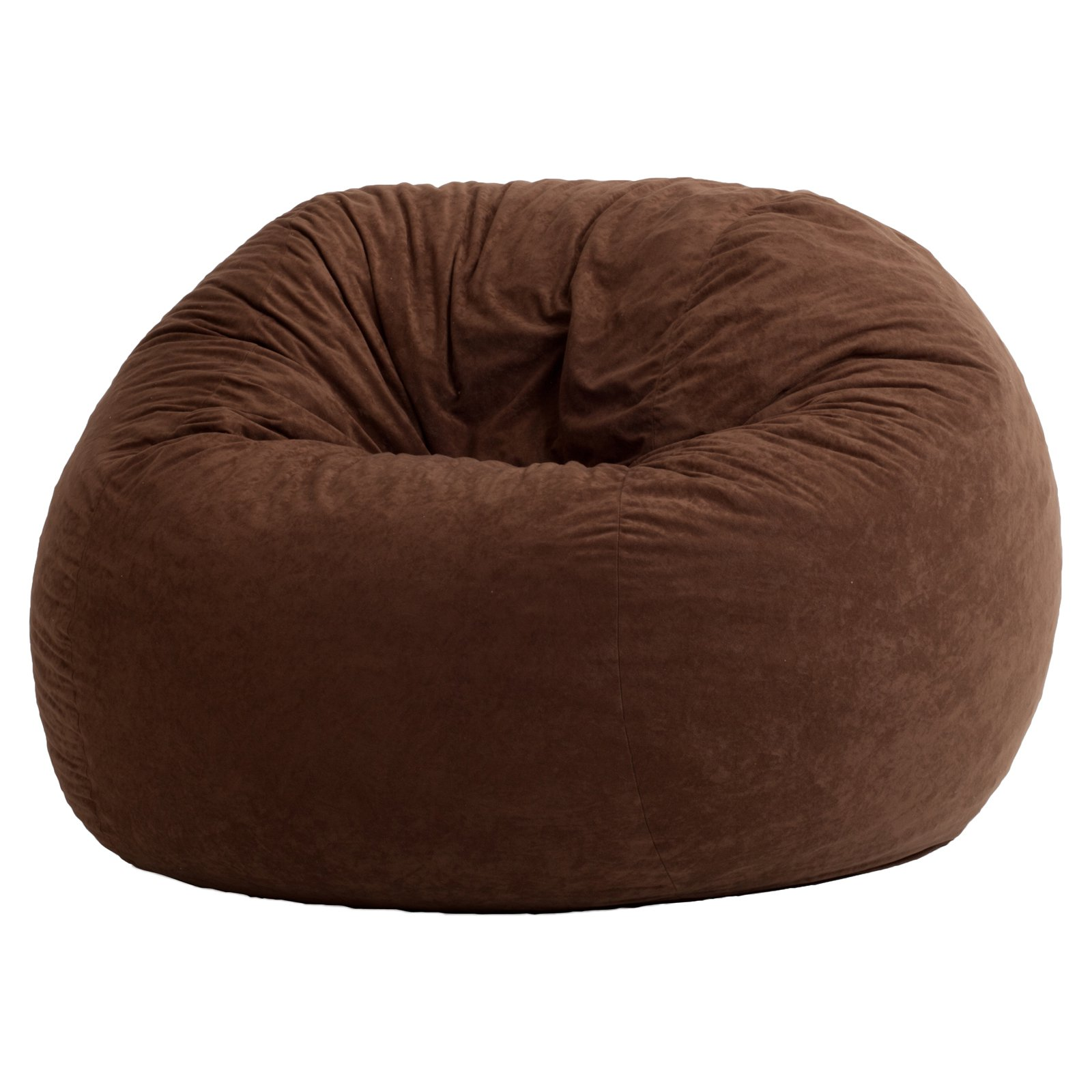 big joe bean bag chair multiple colors 33 x 32 25 french barrel back dining inspirational chairs rtty1