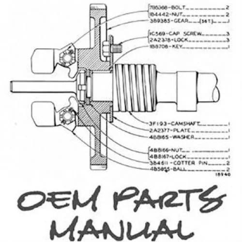 110 Atv Wiring Fuse Kubota Zd331 Manual Auto Electrical Wiring Diagram