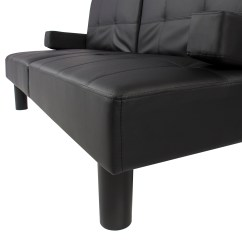 Fold Down Sofa Beds Uk Outdoor Bed Australia Ravindecor Comi201712large Seater