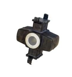 for front 95 02 ford contour mercury mystique 2 0l 2 5l 2888 engine motor mount 95 96 97 98 99 00 01 02 walmart com [ 1900 x 1900 Pixel ]