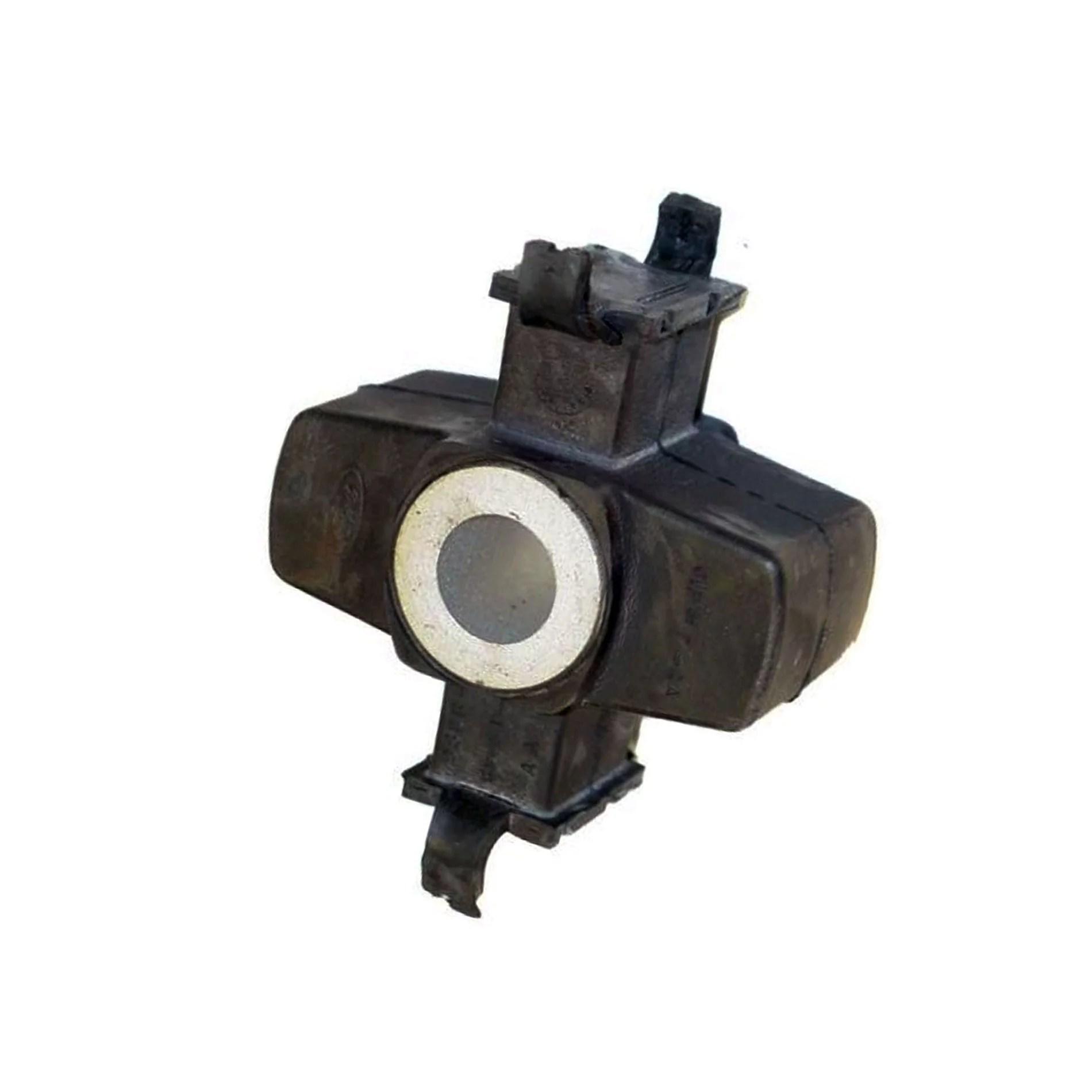 hight resolution of for front 95 02 ford contour mercury mystique 2 0l 2 5l 2888 engine motor mount 95 96 97 98 99 00 01 02 walmart com