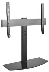 Walmart Glass Tv Stand. Walmart Glass Tv Stand With ...