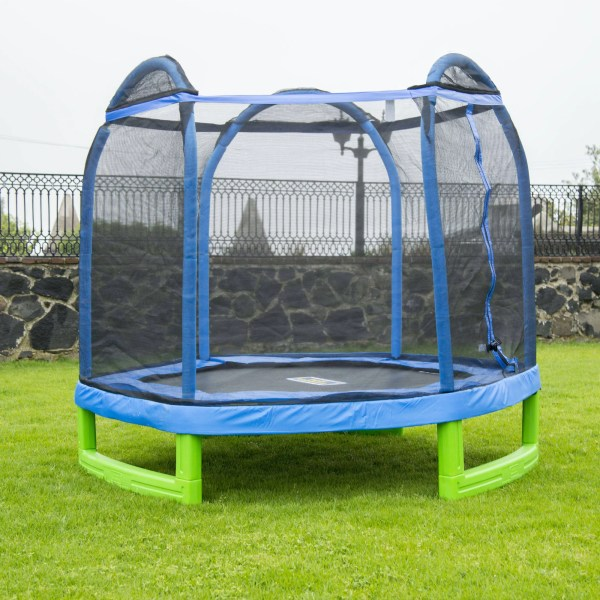 My First Trampoline Bounce Pro