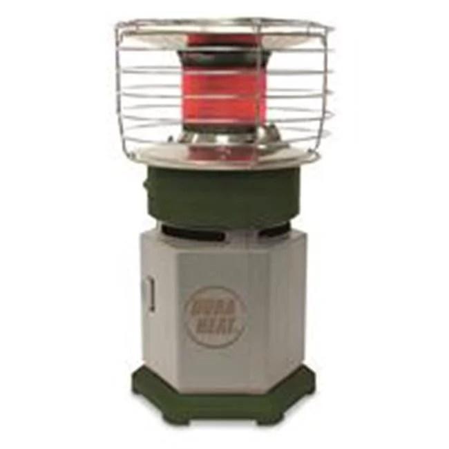 portable 360 low profile indoor outdoor propane heater walmart com