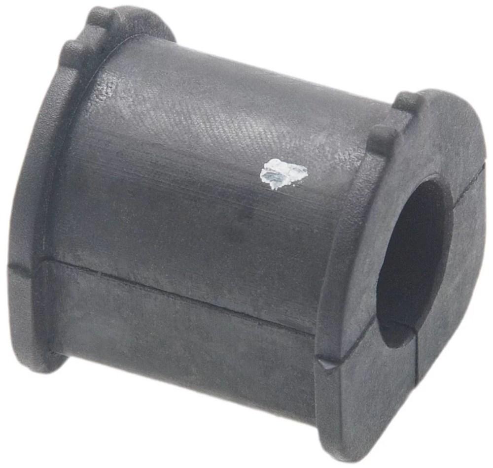 medium resolution of febest szsb swr rear stabilizer bushing d17 suzuki swift sf310 2001 2003 oem 46641 70c00 walmart com