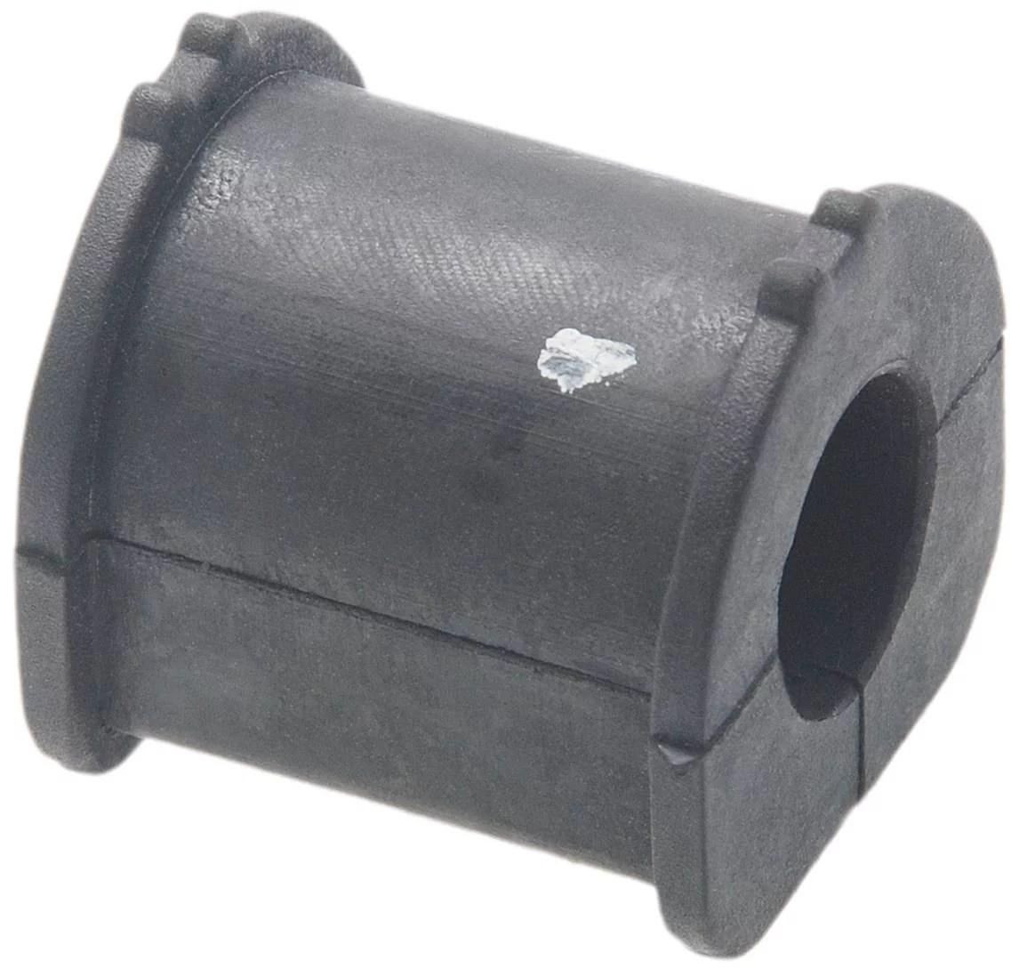 hight resolution of febest szsb swr rear stabilizer bushing d17 suzuki swift sf310 2001 2003 oem 46641 70c00 walmart com
