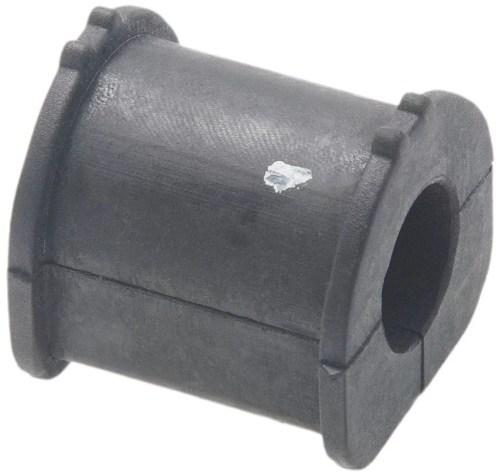 small resolution of febest szsb swr rear stabilizer bushing d17 suzuki swift sf310 2001 2003 oem 46641 70c00 walmart com