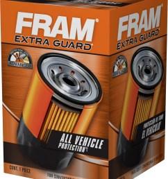 fram extra guard oil filter ph8170 [ 1472 x 1834 Pixel ]