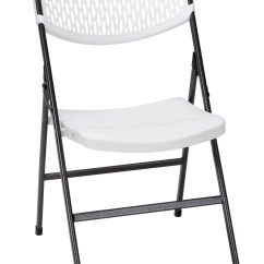 Waffle Chair Walmart Marcy Roman Review Cosco Resin Mesh White 1 Pack Inventory