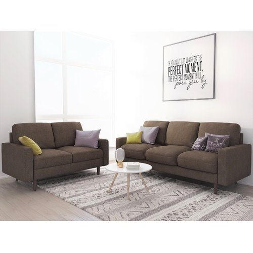 2 piece living room set small unique turn on the brights logan walmart com