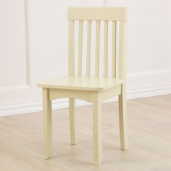 Kidkraft Avalon Chair Table Covers Weddings Vanilla Walmart Com