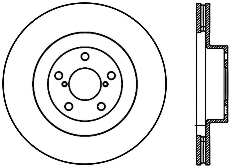 Ktm Exc Wheel