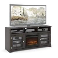 Walmart Tv Cabinets - Front Design