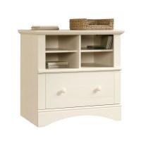 File Cabinets - Walmart.com