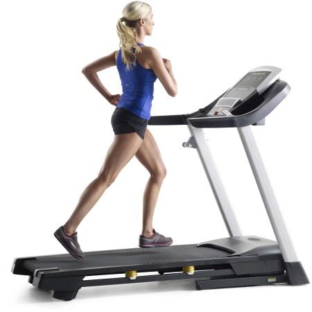 9896f229 3b00 43bb 9447 ff11bc8a48eb 1.14524402538e0355e579cceff85ebc06 - 美国1k以下最佳家用跑步机Top4 附选购攻略