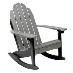 Adirondack Chairs Walmart Tempur Pedic Office Chair Tp4000 Reviews The Essential Rocking