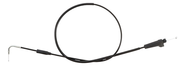 Connection PC16-1125--001 Throttle Cable For Suzuki LT-F