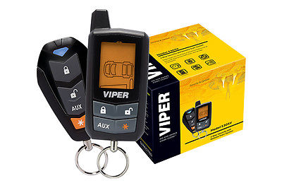 viper 5305v car alarm draw a block diagram of computer system refurbished 2 way lcd vehicle keyless entry remote start walmart com