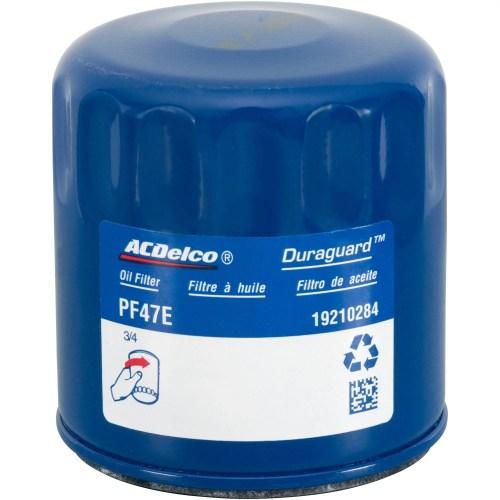 small resolution of dodge dart fuel filter